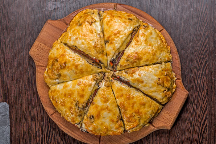 Грибная-пицца-01