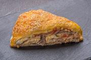 Халяль-пицца-05